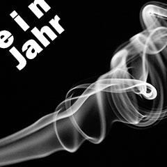 Ein-Jahr-rauchfrei, (c) unsplash-daniele-levis-pelusi